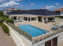 Villa 540