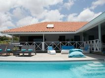 Villa Boca Gentil