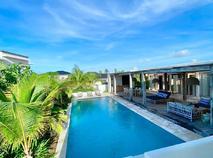 Villa 564