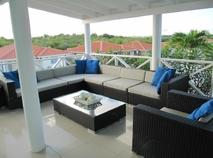Villa Marbella Blue