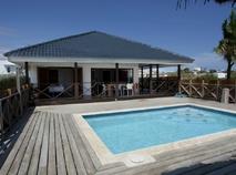 Villa Playa del Sol