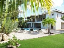Villa Sans Soucis