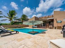 Villa 468