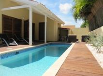 Villa Guanábana