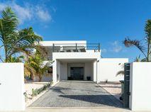 Villa Exclusive B