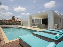 Villa Tropic Pearl