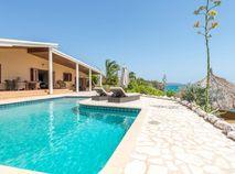 Villa Blue Lagun