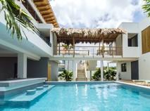 Villa Good Vibes