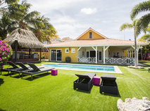Villa 497